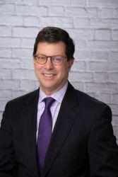 Joseph Damond, Executive Vice President, International Affairs, Biotechnology Innovation Organization (BIO)
