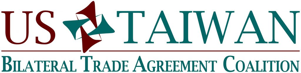 US-Taiwan Bilateral Trade Agreement Coalition