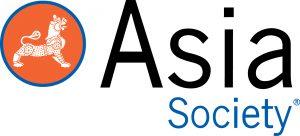 The Asia Society